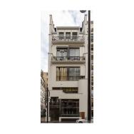 EX_2018_patout_rueblanche_whitagram-1