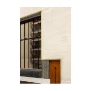 EX_2018_patout_rueblanche_whitagram-3