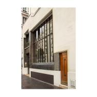 EX_2018_patout_rueblanche_whitagram-4