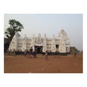 ghana_insta_whita-30