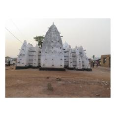 ghana_insta_whita-34