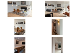modelwoning_coleft_interieur_ext-2