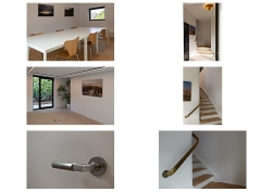 modelwoning_coleft_interieur_ext-3