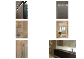 modelwoning_coleft_interieur_ext-4