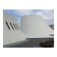 Whitagram-Image 11