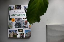RO_GR_RumpusRoomGuestHouse_Antwerp_7